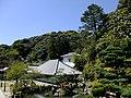 Kiyoshi Maitani, Takarazuka-shi, Hyōgo-ken 665-0831, Japan - panoramio - familiarNS (2).jpg