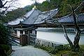 Kiyoshikojin08s5.jpg