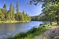 Klamath River (27693784104).jpg
