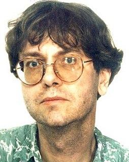 Klaus Martin Kopitz German musicologist and composer