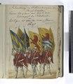 Kleeding en Uitrusting van de Strijdkrachten binnen het geheel van het latere Keningrijk (Koninkrijk) de (der) Nederlanden van het begin tot aan de vrede (van) Munster in 1648 (NYPL b14896507-94197).tiff