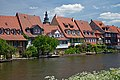 Klein Venedig in Bamberg. Germany.jpg