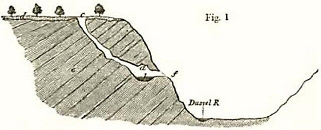 Kleine Feldhofer Grotte.jpg