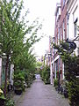 Kleine Houtstraat Haarlem.jpg