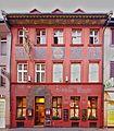 Kleiner Meyerhof (Freiburg im Breisgau) 7634.jpg