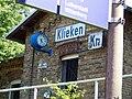 Klieken Bahnhof.jpg