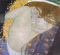 Klimt - Danae - 1907-08.jpeg