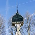 Klokkenstoel Teroele in De Fryske Marren 01.jpg