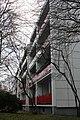 Klopstockstraße 19-23.jpg