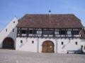 KlosterRheinauII.JPG