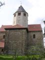 Kloster Groeningen church.jpg