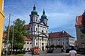 Kloster Waldsassen 2018 (1).jpg