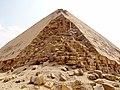 Knickpyramide (Dahschur) 21.jpg
