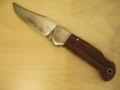 Knife 01.JPG