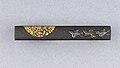Knife Handle (Kozuka) MET 17.208.37 001AA2015.jpg