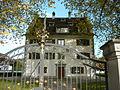 Knonau Schloss03.JPG