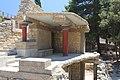Knosos 714 09, Greece - panoramio (2).jpg