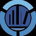 Knyzhkova Shafa Logo.png