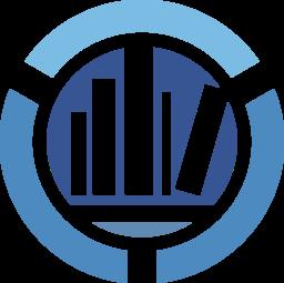 Knyzhkova Shafa Logo