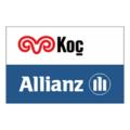 Koç Allianz.png