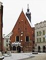 Kościół św. Barbary w Krakowie 02.jpg