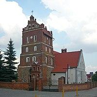 Kościół Zwiastowania NMP w Pączewie.jpg