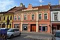 Košice - pam. dom - Alžbetina ul. 19.jpg