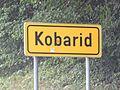 Kobarid (34252850504).jpg