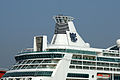 Kobe Rhapsody of the Seas05bs3200.jpg