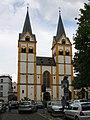 Koblenz-florinskirche01.jpg