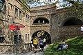 Koblenz im Buga-Jahr 2011 - Festung Ehrenbreitstein 29.jpg