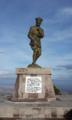 Kocatepe Anıtı'ndaki Atatürk Heykeli.png