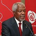 Kofi Annan4 2007 04 20.jpg