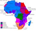 Kolonie Afryka 1947.PNG