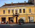 Kolozsvár Unió utca 12.jpg