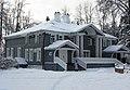 Komarovo, Ivanovskaya oblast', Russia, 155412 - panoramio - Andris Malygin (6).jpg