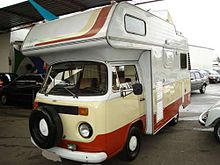 Escort Camping Car Dordogne