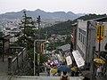 Kompirasan - panoramio.jpg