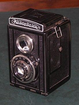 Komsomolets photocamera.JPG
