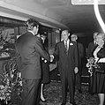 Koningin Juliana en prins Bernhard aanwezig bij premiere van film Elsa de Leeuw, Bestanddeelnr 919-3523.jpg