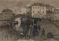 Konstantin Gorbatov - Venice (2).jpg