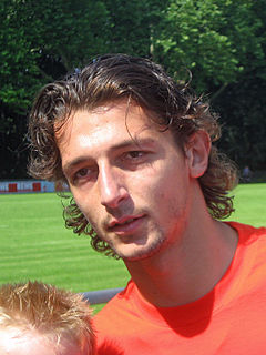 Kostas Giannoulis Greek footballer