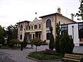Konya - panoramio - HALUK COMERTEL (8).jpg