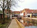 Kooikersgracht Centrum Leusden.jpg