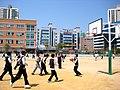 Korea-Busan-Doosong Middle School-02.jpg