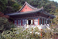 Korea-Danyang-Guinsa Ocheung Daebeoptang 2985-07.JPG