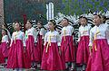 Korea Seoul Scenic 13.jpg