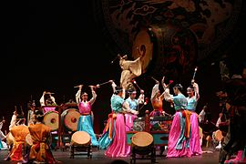 Korean dance-Grand Drum Ensemble-02.jpg