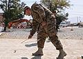 Koreans 'ROK' Bagram for Armed Forces Day 120928-A-XO441-011.jpg