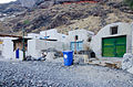 Korfos - Thirassia - Thirasia - Santorini - Greece - 31.jpg